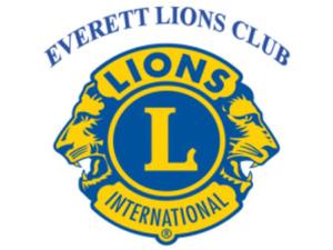 Everett Lions Club
